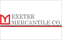 Exeter Mercantile